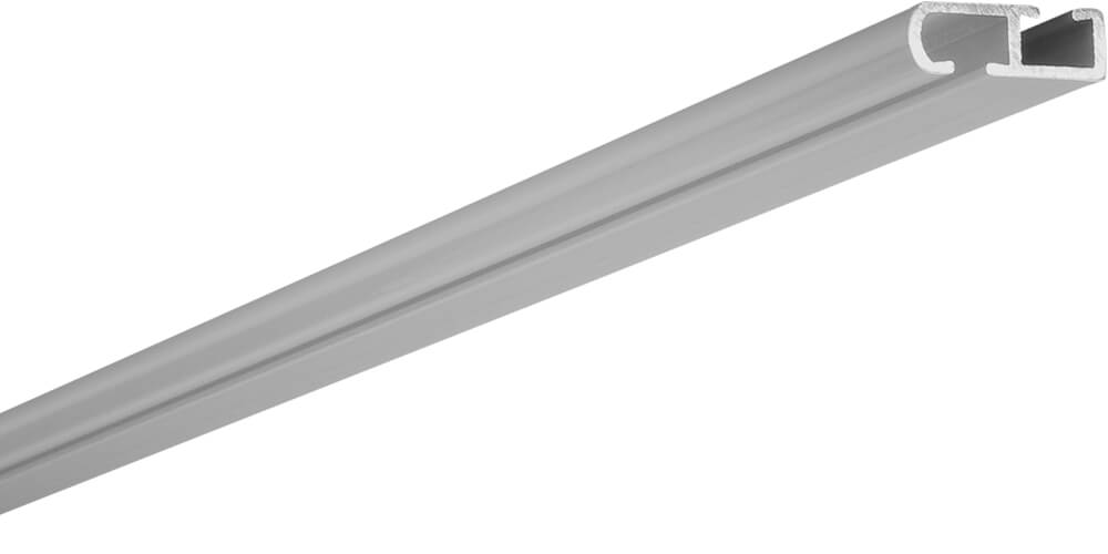 flach-objektschiene-3420