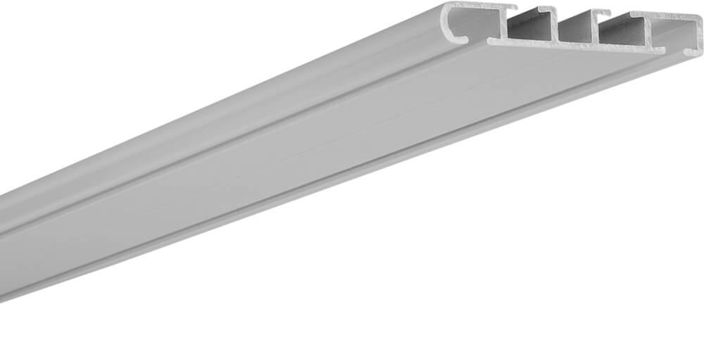 flach-objektschiene-3450